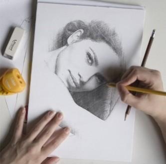 pasar-foto-a-dibujo