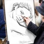 foto-a-dibujo
