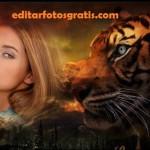 Fotos con animales