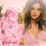 editar-fotos-con-flores