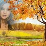 editar-fotos-con-paisajes