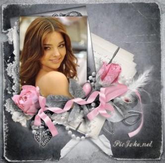 editar-fotos-con-rosas