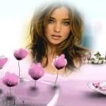 fotos-con-flores