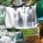 imagenes con paisajes