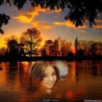 Editar fotos bonitas gratis