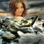 editar fotos-con-aves
