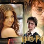 editar-fotos-con-harry-potter