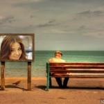 editar fotos con mar