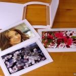 Editar fotos gratis con marcos