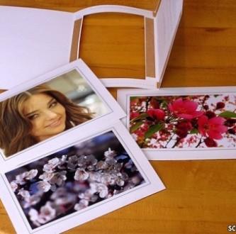 editar-fotos-con-marcos-gratis