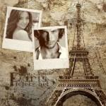 editar-fotos-en-Paris