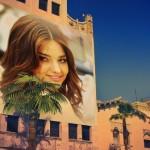editar-fotos-en-carteles