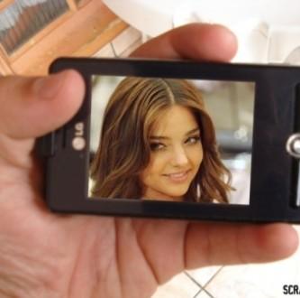 editar-fotos-en-celular