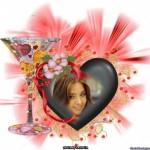 editar-fotos-en-corazon