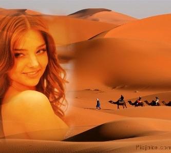 editar-fotos-en-el-desierto