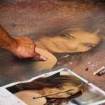 editar-fotos-en-forma-de-pintura