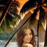 editar-fotos-en-islas