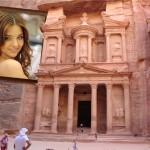 editar-fotos-en-lugares-famosos