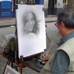 editar-retrato-en-pintura