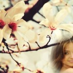 modificar-fotos-con-flores