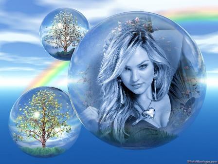 Marcos de amor para decorar mi foto fotos con efectos - Cuadros para decorar fotos gratis ...