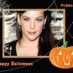 editar fotos para halloween