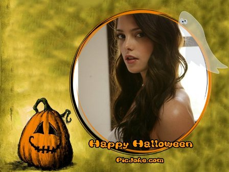 Decorar fotos para halloween editar fotos gratis for Para decorar fotos gratis
