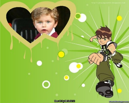Search Results Montajes De Ben 10 - templates psd