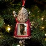 editar fotos de navidad