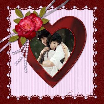 Decorar fotos con imagenes de amor editar fotos gratis for Para decorar fotos gratis