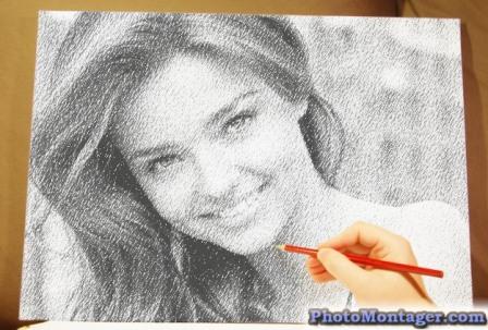 Fotoefectos minions gratis foto efectos para fotos - Cuadros para decorar fotos gratis ...