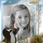 editar marcos para fotos