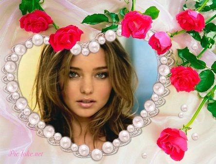 Efectos de corazones online editar fotos gratis for Editar fotos efectos