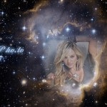 editar fotos con estrellas y brillos