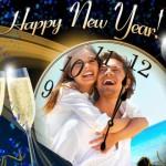 editar foto año nuevo