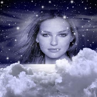 Editar fotos bonitas en el cielo editar fotos gratis for Editar fotos efectos