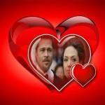 Editar bonitas fotos gratis de amor