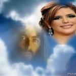editar fotos de jesus