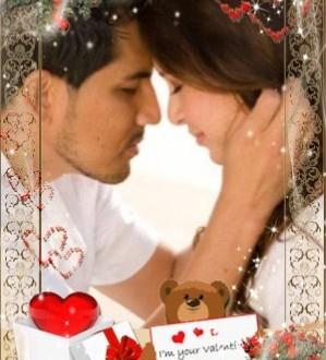 marco padra dia del amor