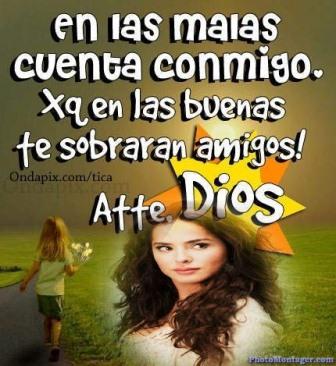 Editar fotos con Jesús   Editar Fotos Gratis