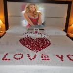 decorar mis fotos con detalles de amor
