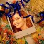 Editar fotos de cumpleaños
