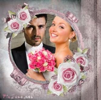 editar fotos gratis de boda
