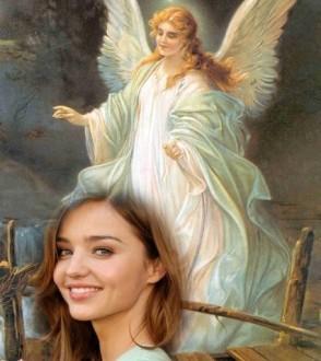 editar fotos gratis con angeles