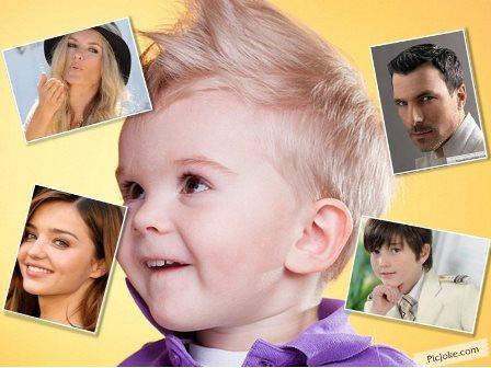 editar fotos gratis de familia