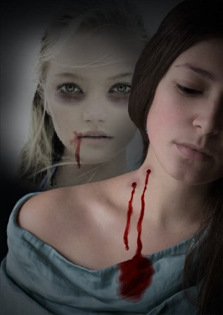 Editar fotos gratis de vampiros editar fotos gratis for Editar fotos efectos
