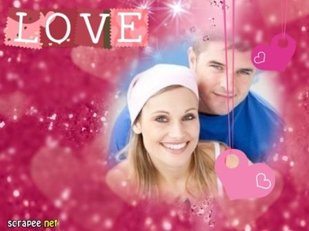 Editar fotos con efectos romanticos editar fotos gratis for Editar fotos efectos