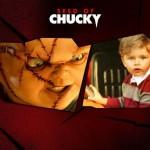 Editar fotos con chucky