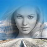 Editar fotos en carreteras