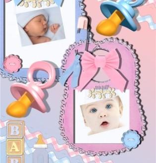 Efectos para fotos de bebes editar fotos gratis for Editar fotos efectos
